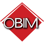 Logo obim Immobiliare